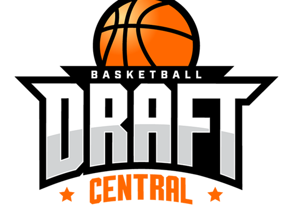 Draft Central Logo BB