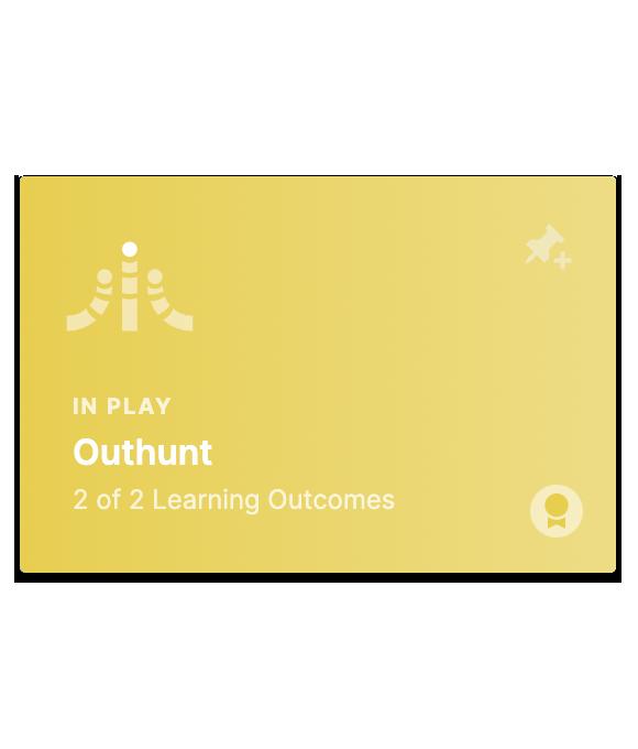 outcome card 08