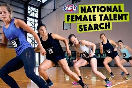 tl female talent search v2