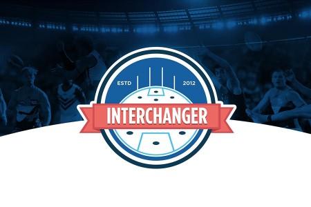 tl interchanger